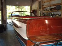 Click to view album: Mr T III Restoration