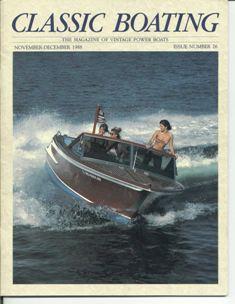 Classic Boating.jpg