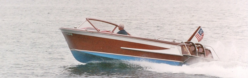 Streblow Boat Owners Gt Home